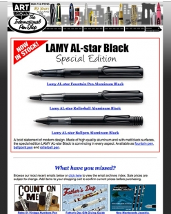 email_layouts_1A