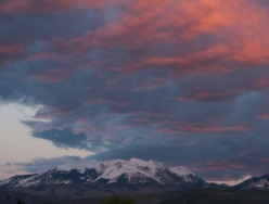 mount_gunnison_sunset_2A