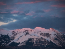mount_gunnison_sunset_3A