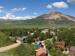 11_crested_butte